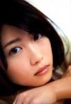 志田未来、妹を溺愛!?志田未来、成人式では涙も