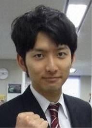 生田斗真弟