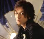 生田斗真、弟の嫁!熱愛でフライデーされた?