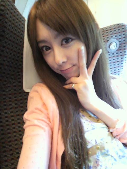 秋山莉奈の画像 p1_19