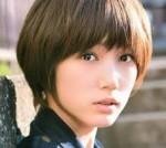 山田涼介と本田翼が女性セブンに結婚って!?