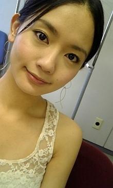中村ゆりの画像 p1_23