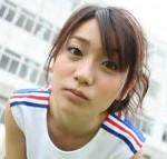 大島優子卒業の本当の理由がひどすぎると炎上
