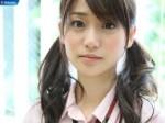 大島優子が婚約で康が相手!?結婚は?
