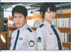 tosyokannsennsou