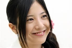 yositakame1
