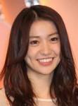 大島優子、子役でバージンロードに出演!?CMの方言が話題に