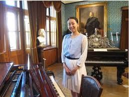 pianolist